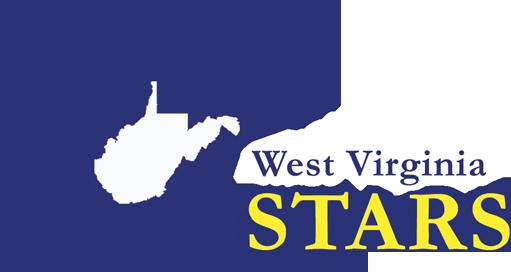 WV Stars - WV State Training and Registry System