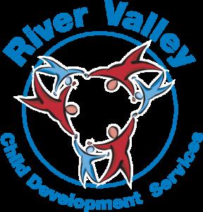 River Valley Child Development Services