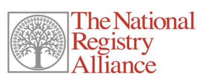 The National Registry Alliance