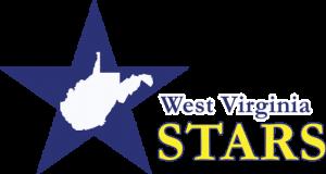 West Virginia STARS