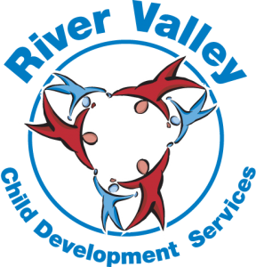River Valley Child Development Services